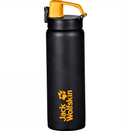 Sport Bottle Grip 0,5L Drinkfles