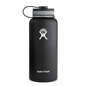Isolation Bottle 32 Oz Wide Mouth