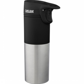 Insulated Bottle Forge Divide 0.5 L