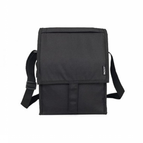 Cool Bag Freezable Deluxe Lunch Bag