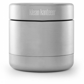 Vacuum Insulated Food Canister 8oz