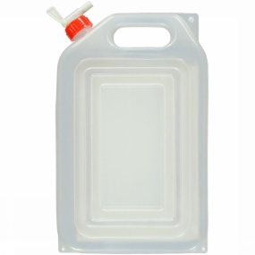 Jerry Can Expandable 9L