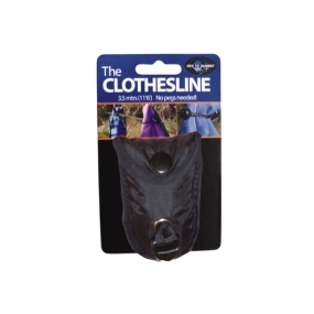 Miscellaneous Clothesline