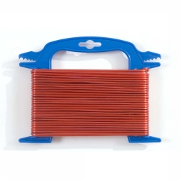 Miscellaneous Drying Cord On Reel 20m