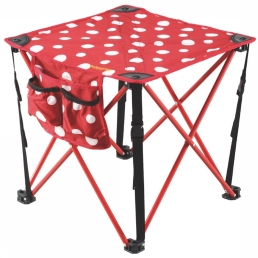 Table Butterfly