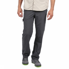 Trousers Silver Ridge Cargo 34