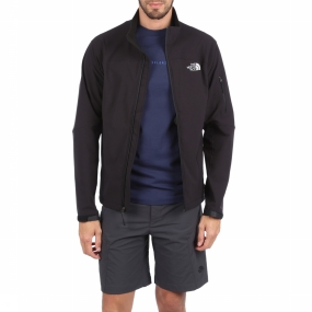 Softshell Ceresio