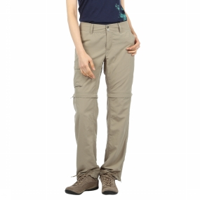 Trousers Silver Ridge 32
