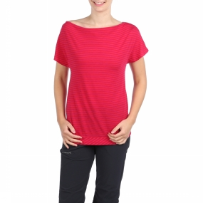 T-Shirt Women Skomer