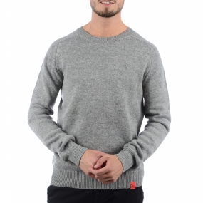 Pullover 1502Bkw001