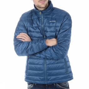 Jas Atlas Inner Jacket