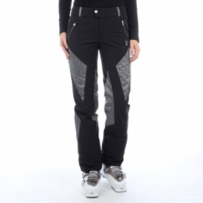 Ski Pants Wms Thrill Tailored Fit