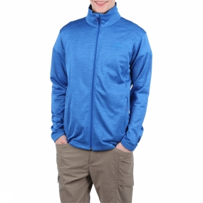Fleece Manaslu
