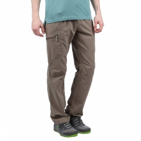 Trousers Galapagos