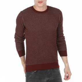 Pullover Bkw016