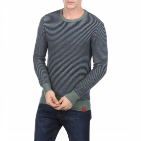 Pullover Bkw005