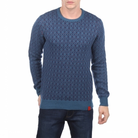 Pullover Bkw003