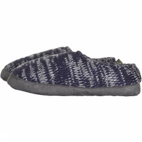 Pantoffel Step In Slipper