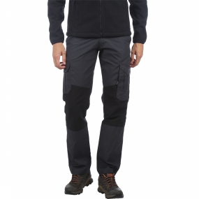 Trousers Highland Performance Pant