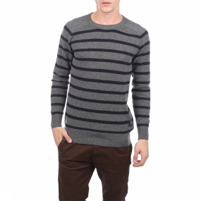 Pullover 101652