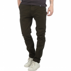 Trousers 101694