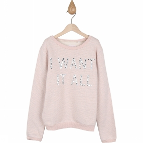 Pullover Janes