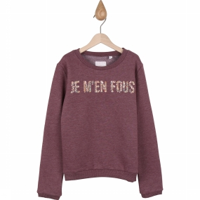 Pullover Jales