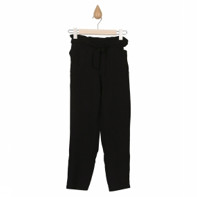 Trousers Pgkamali