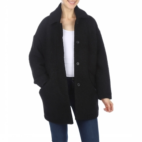 Coat Fdinnigan