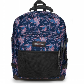Eastpak Ultimate - Rugzak - Brize Pink
