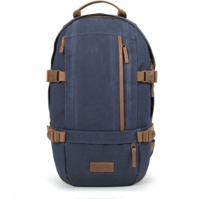 Daypack Floid