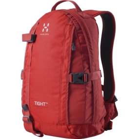 Daypack Tight M