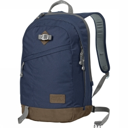 Jack Wolfskin KINGS CROSS (50 cm) Rugzak blue