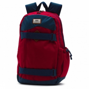Daypack Authentic II Skate
