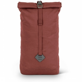 Daypack Smith The Roll Pack 18L
