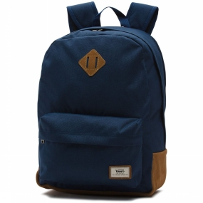 Daypack Old Skool Plus