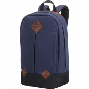 Daypack Gre Far Out Day