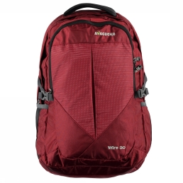 Backpack Wire 30