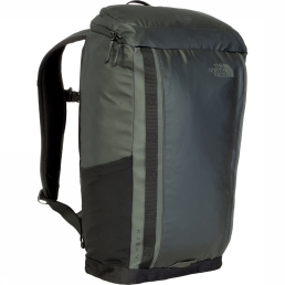 The North Face Base Camp Kaban TNF Black