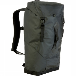 The North Face Base Camp Citer TNF Black