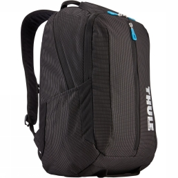 Daypack Crossover 2.0 25L