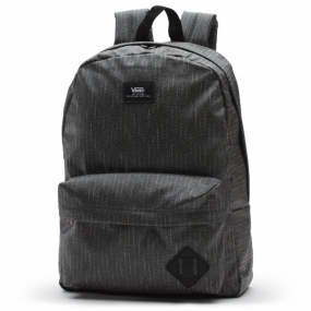 Daypack Old Skool II