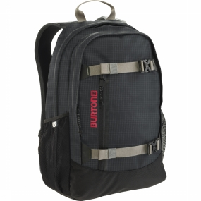 Daypack Day Hiker 25L