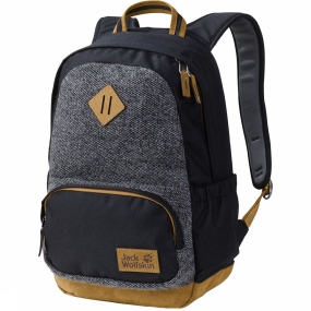 Daypack Wooley