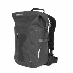 Bicycle Backpack Packman Pro 2