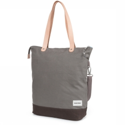 Eastpak Soukie - Schoudertas - Superb Grey