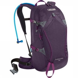 Camelbak Aventura 18 Blackberry Corial/Grape Juice