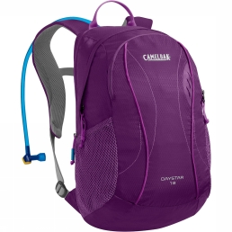 Camelbak Day Star 18 Imperial Purple/Electric Purple