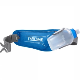 CamelBak Arc 1 Drinksysteem