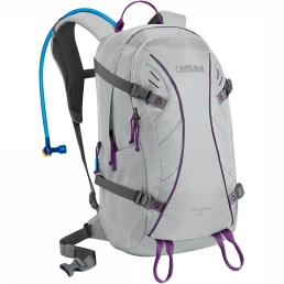CamelBak Helena 22 Mirage Grey/Imperial Purple